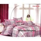 Bedsheet - Design #1