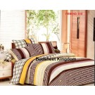 Bedsheet - Design #15