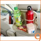 Car Seat Multi-Tray